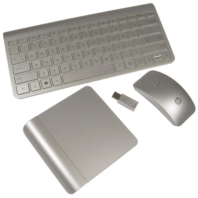 microsoft wireless keyboard 3000 v20 driver yips